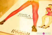Wolford's Shapewear is as Fabulous as Their Legwear Event #20