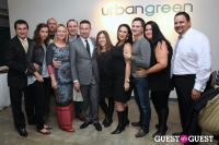 UrbanGreen Launch Party #12