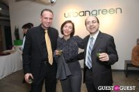 UrbanGreen Launch Party #58