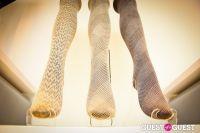 Wolford's Shapewear is as Fabulous as Their Legwear Event #35
