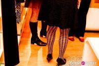 Wolford's Shapewear is as Fabulous as Their Legwear Event #43