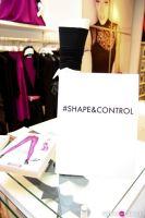 Wolford's Shapewear is as Fabulous as Their Legwear Event #48