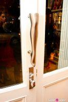 Wolford's Shapewear is as Fabulous as Their Legwear Event #50