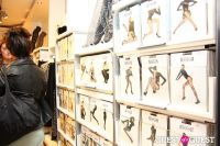 Wolford's Shapewear is as Fabulous as Their Legwear Event #55