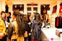 Wolford's Shapewear is as Fabulous as Their Legwear Event #62