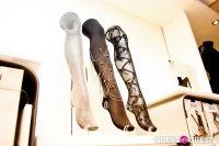 Wolford's Shapewear is as Fabulous as Their Legwear Event #66
