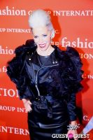 The Fashion Group International 29th Annual Night of Stars: DREAMCATCHERS #153