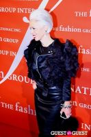 The Fashion Group International 29th Annual Night of Stars: DREAMCATCHERS #155