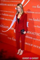 The Fashion Group International 29th Annual Night of Stars: DREAMCATCHERS #195