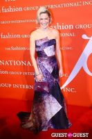 The Fashion Group International 29th Annual Night of Stars: DREAMCATCHERS #237