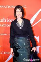 The Fashion Group International 29th Annual Night of Stars: DREAMCATCHERS #241