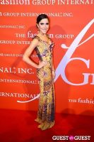 The Fashion Group International 29th Annual Night of Stars: DREAMCATCHERS #269