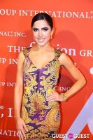 The Fashion Group International 29th Annual Night of Stars: DREAMCATCHERS #271
