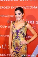 The Fashion Group International 29th Annual Night of Stars: DREAMCATCHERS #272