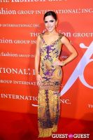 The Fashion Group International 29th Annual Night of Stars: DREAMCATCHERS #273