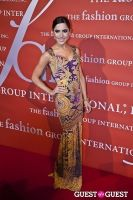 The Fashion Group International 29th Annual Night of Stars: DREAMCATCHERS #277