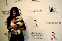 The Amanda Foundation's Bow Wow Beverly Hills #2