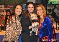 The Amanda Foundation's Bow Wow Beverly Hills #23