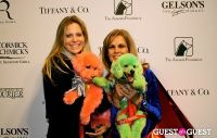 The Amanda Foundation's Bow Wow Beverly Hills #40