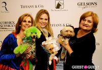 The Amanda Foundation's Bow Wow Beverly Hills #49