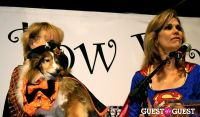 The Amanda Foundation's Bow Wow Beverly Hills #91