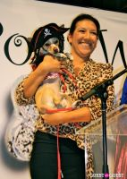 The Amanda Foundation's Bow Wow Beverly Hills #98