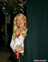 The Amanda Foundation's Bow Wow Beverly Hills #104