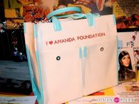 The Amanda Foundation's Bow Wow Beverly Hills #115
