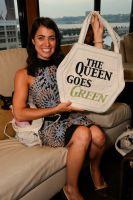 Vegan Queen @ Hudson Terrace #29