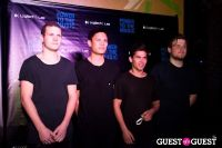 Logitech UE and Capitol Records Presents:  Walk The Moon and Gold Fields #31