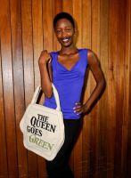Vegan Queen @ Hudson Terrace #36