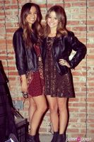 MINKPINK x Urban Outfitters #46