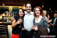 Sip with Socialites & Becky's Fund Happy Hour #5