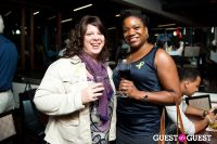 Sip with Socialites & Becky's Fund Happy Hour #6