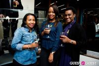 Sip with Socialites & Becky's Fund Happy Hour #8