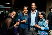 Sip with Socialites & Becky's Fund Happy Hour #9
