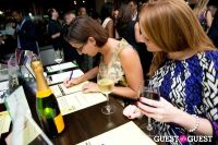 Sip with Socialites & Becky's Fund Happy Hour #10