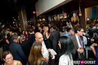 Sip with Socialites & Becky's Fund Happy Hour #11