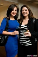 Sip with Socialites & Becky's Fund Happy Hour #13