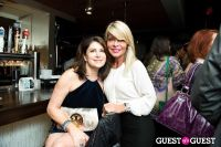Sip with Socialites & Becky's Fund Happy Hour #19
