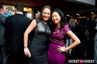 Sip with Socialites & Becky's Fund Happy Hour #22