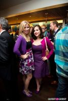 Sip with Socialites & Becky's Fund Happy Hour #30