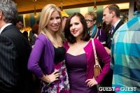 Sip with Socialites & Becky's Fund Happy Hour #31