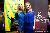 Sip with Socialites & Becky's Fund Happy Hour #34