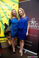 Sip with Socialites & Becky's Fund Happy Hour #35
