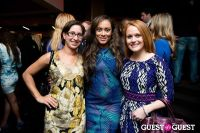 Sip with Socialites & Becky's Fund Happy Hour #39