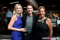 Sip with Socialites & Becky's Fund Happy Hour #42