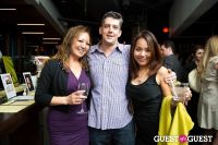 Sip with Socialites & Becky's Fund Happy Hour #43