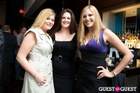 Sip with Socialites & Becky's Fund Happy Hour #44