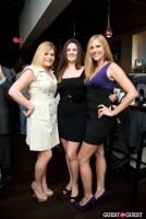 Sip with Socialites & Becky's Fund Happy Hour #45